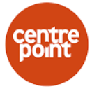 Supporting Centrepoint.